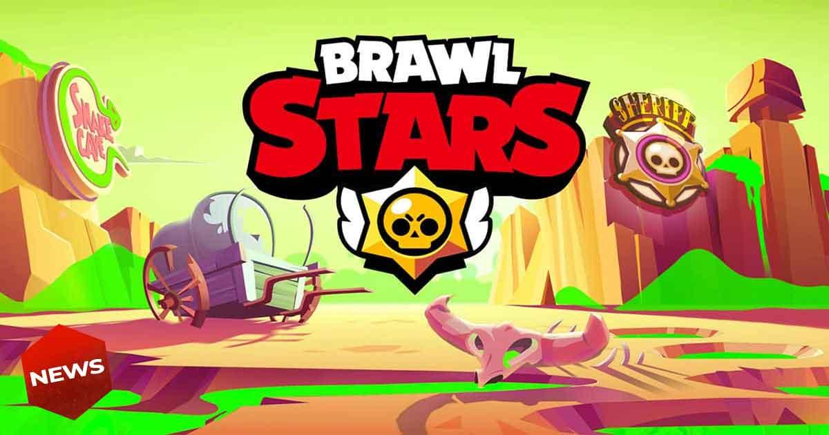 brawl stars pass stagione 2