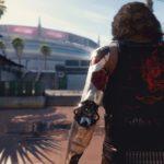 cyberpunk 2077, si potrà finire il gioco senza fare la storia principale