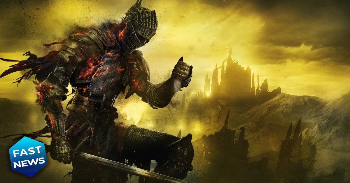 Dark Souls, Dark Souls Speedrun guitar hero, Dark Souls speedrun, Dark Souls 3, Guitar Hero