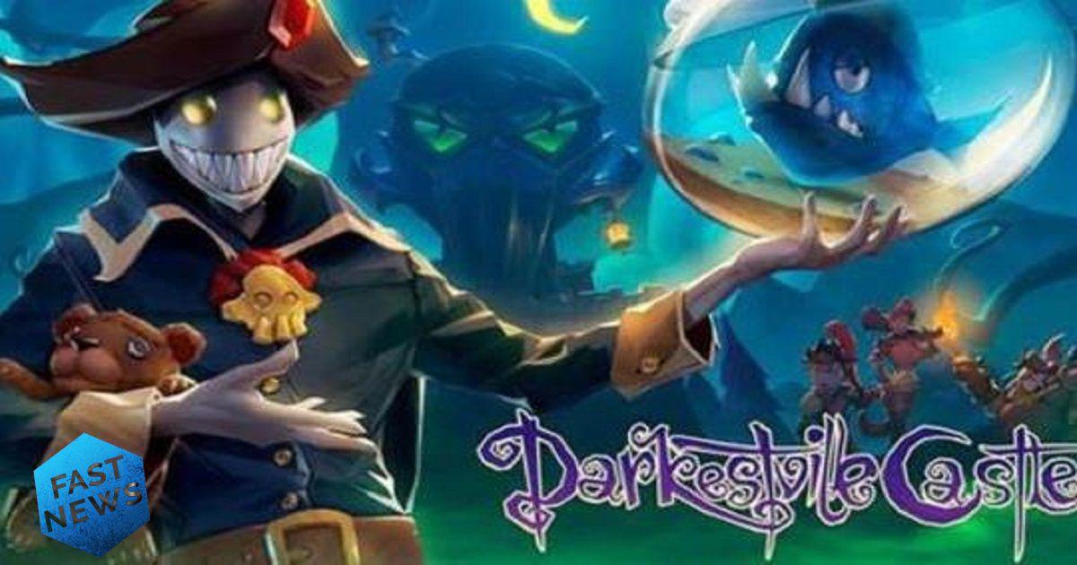 demo di darkestville castle disponibile