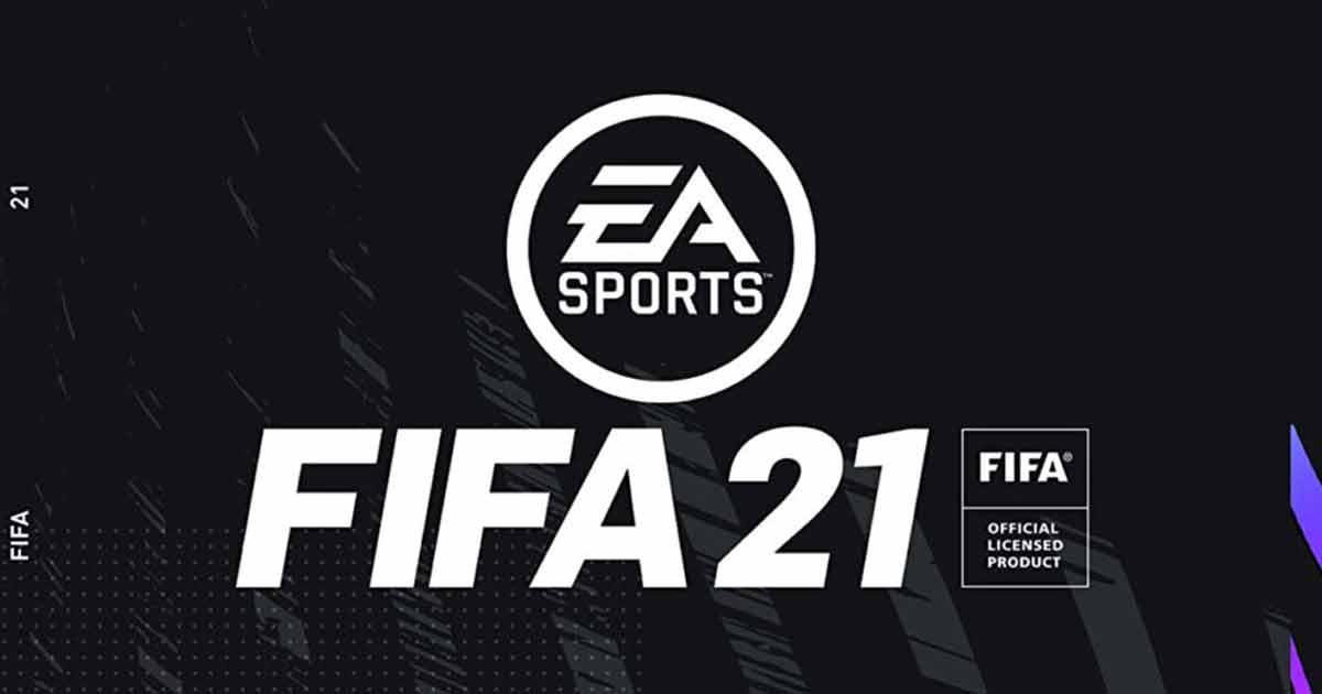 FIFA 21, tutto quello che c'è da sapere