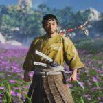 guida migliori amuleti ghost of tsushima