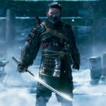 guida per principianti di ghost of tsushima