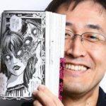 junji ito ha smentito il gioco horror con kojima