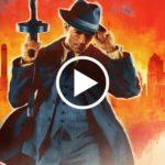 mafia-definitive-edition-gameplay