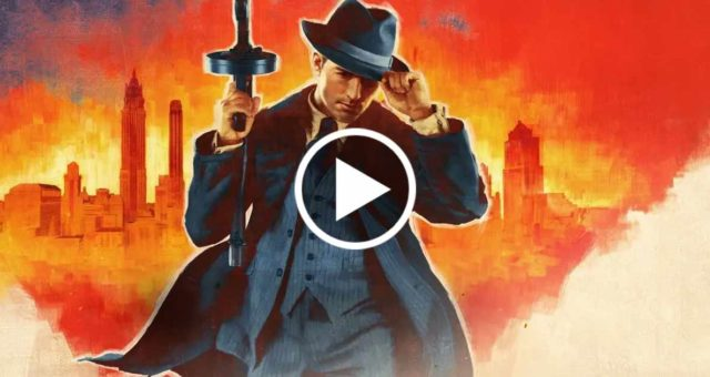 mafia-definitive-edition-gameplay