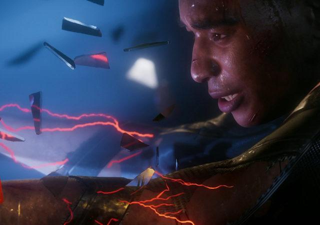 Marvel's Spider-Man Miles Morales, pubblicate le foto del dietro le quinte