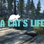 Sarà possibile avere uno o più gatti in Skyrim grazie ad una mod