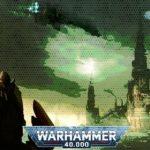 Copertina per scheda gioco Darktide