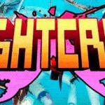 fight crab scheda gioco