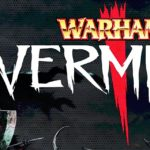 Copertina Scheda gioco Vermintide 2