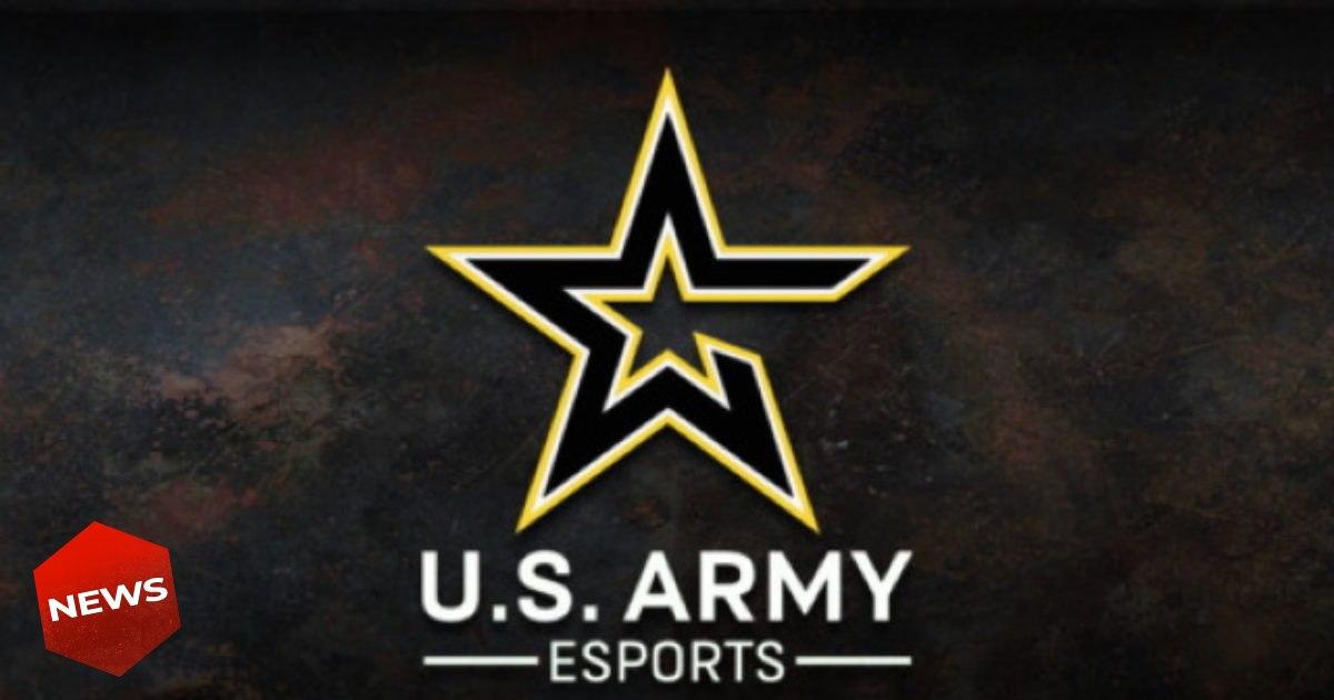 esports, twitch, esercito americano, twitch vs esercito americano, twitch vs u.s. army
