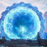 Unreal Engine, Unreal Engine 5, Nantine, Lumen, Ryan Shah