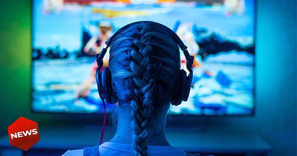 un recente studio indica i videogiocatori come predittivi del comportamento violento
