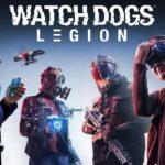 nuovo trailer di watch dogs legion