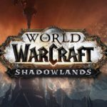 wow shadowlands su console