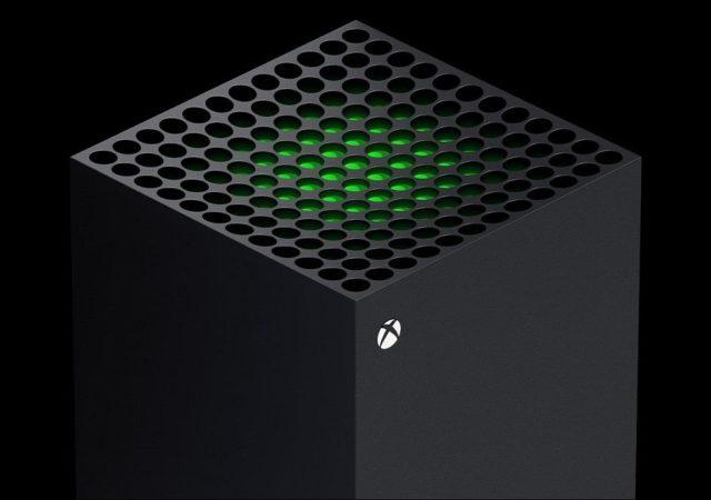 upgrade giochi gratuiti tra xbox one e xbox series x