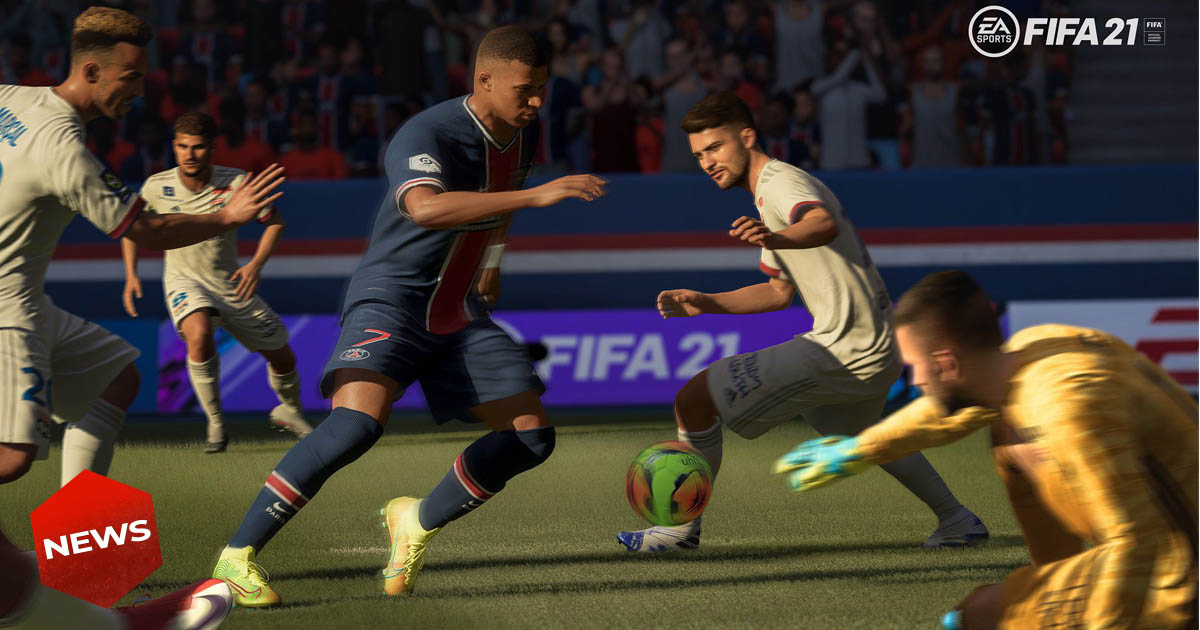 fifa 21 ea sports annuncia le global series player it fifa 21 ea sports annuncia le global