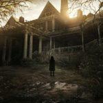 resident evil 7 è il capitolo più venduto della serie