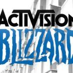 Activision Blizzard, Blizzard, Jason Schreier, Activision Blizzard inchiesta