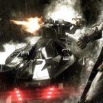 Batman, Batman: Arkham, Batman: Arkham nuovo gioco, WB Montreal
