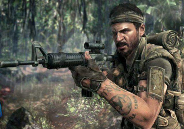 Call of duty 2020, CoD 2020, Call of Duty,