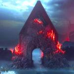 dragon age 4 presentato alla gamescom 2020