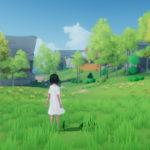 Ever Forward (PC) la nostra recensione del puzzle game di Pathea Games