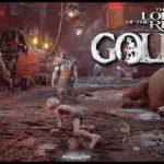 il nuovo trailer de Il SIgnore degli Anelli: Gollum