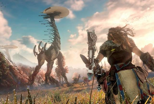 horizon-zero-dawn-preistoria-header