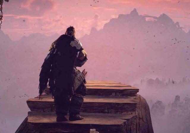Horizon zero dawn recensione pc
