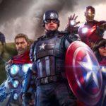 esclusive per i giocatori PS4 PS5 su Marvel's Avengers