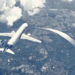 Microsoft Flight Simulator scheda completa