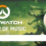 overwatch summer of music