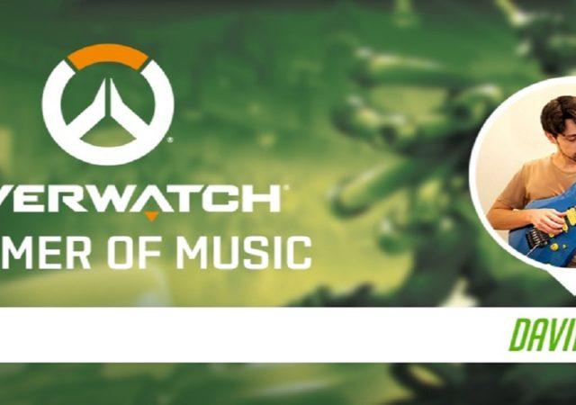 overwatch summer of music