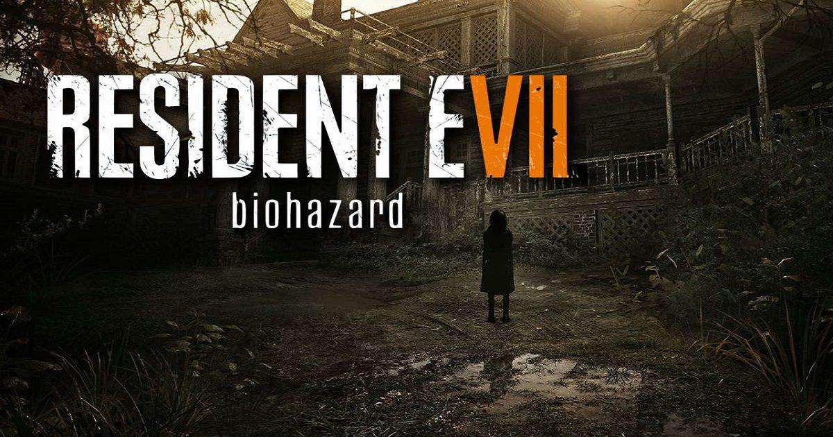 spiegazione del finale di resident evil 7