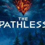 the pathless indie per ps5
