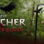 in arrivo il free to play ambientato nel mondo di The Witcher disponibile su iOS e Android