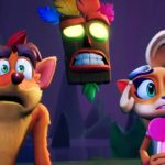 Crash Bandicoot, Crash Bandicoot 4: It's About Time, Toys for Bob