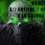 Copertina Momenti BG 54 Parte 1
