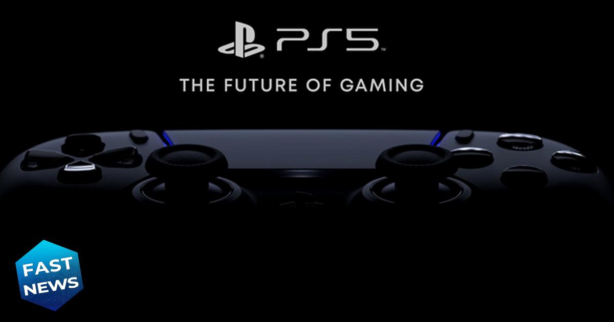PS5-presentazione-ufficiale-16-settembre
