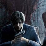 Resident_Evil_Infinite_Darkness_Netflix_Leon_Claire