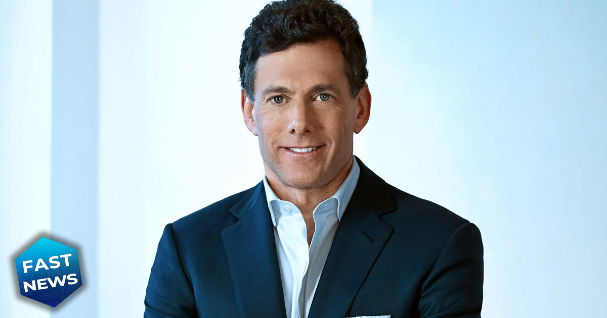 Strauss Zelnick Take Two Interactive