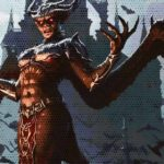 The Elder Scrolls Online – Stonethorn (DLC) wallpaper