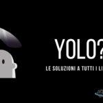 YOLO?-header