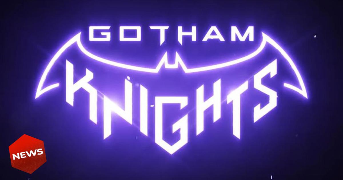 gotham knights cosa sapere sulle abilità dei personaggi