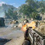 Crysis Remastered requisiti, Crysis, Crysis Remastered, Crysis Remastered PC