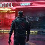 cyberpunk 2077 non peserà 200 gb