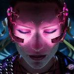 cyberpunk 2077 più corto rispetto The Witcher 3