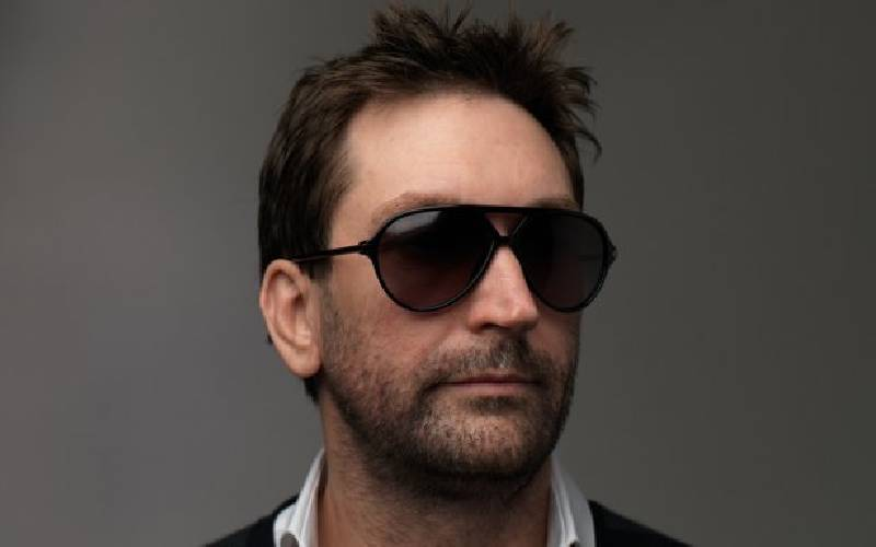gta, grand theft auto, Leslie Benzies, Leslie Benzies producer GTA nuovo gioco